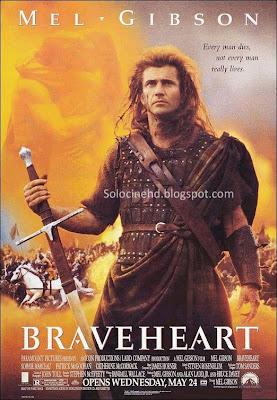 Braveheart (1995) Online