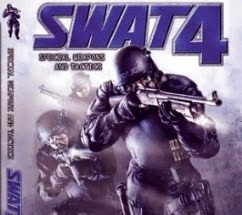 Download SWAT 4 for PC Full Version