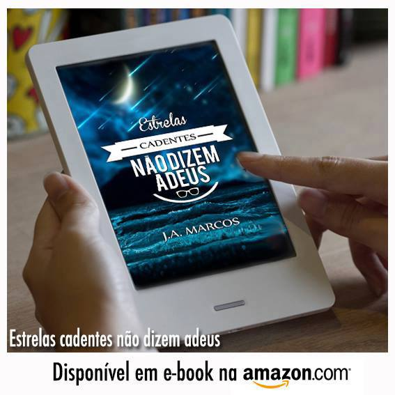 Também em E-book