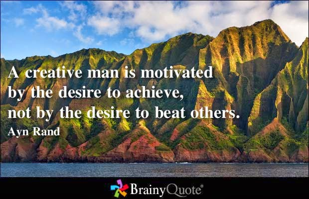 Motivational quotes for online