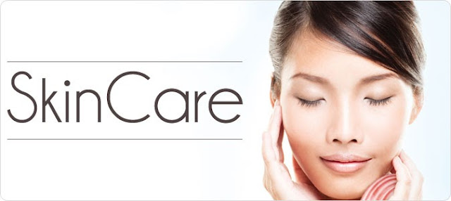 Karme Beauty Skin Care  -MERAWAT KULIT DARI DALAM  -KULIT AKAN KELIHATAN HALUS DAN TEGANG  -MEMBUANG SEL KULIT MATI  -MERAWAT JERAWAT DAN JERAGAT  -MENGHILANGKAN PARUT 2 JERAWAT  -MENCERAHKAN KULIT YANG KUSAM DAN MELEMBABKAN KULIT  -MENGECILKAN PORI  -BOLEH DICAMPUR DENGAN PRODUK LAIN (MIX N MATCH)  CTH CLEANSER,TONER DAN PELEMBAB LAIN