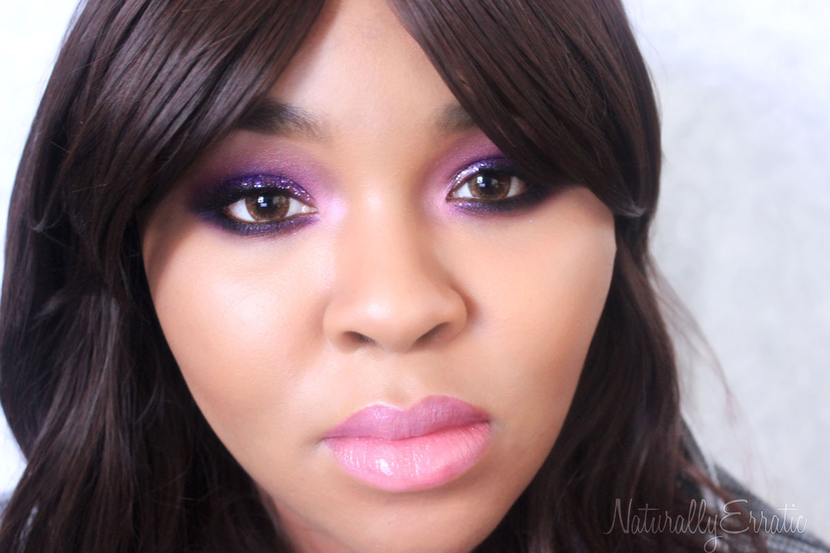 http://3.bp.blogspot.com/-Yb0oEmwigAA/UN-Jo_4ZGkI/AAAAAAAACPQ/2fXyu1ZH6xU/s1600/New-Years-Eve-Purple-Smokey-Eye-Makeup-2.jpg