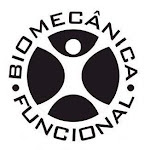 Biomecanica Funcional.