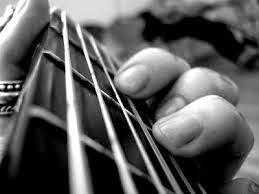 Tangga Lagu Indonesia Terbaru 2014