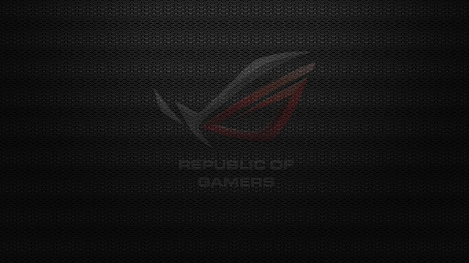 Images Of 1920x1080 Asus Rog