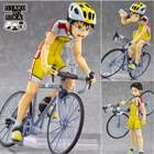 figma Sakamichi Onoda Yowamushi Pedal