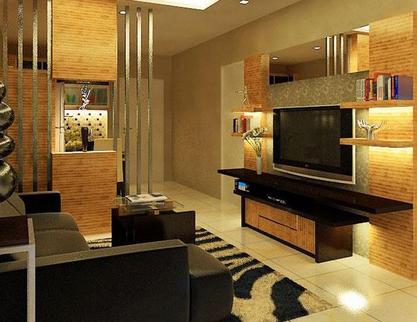 desain ruang tamu minimalis modern desain ruang tamu minimalis idaman