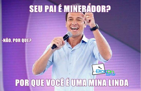 Cantadas do Rodrigo Faro Tags Cantadas do Rodrigo Faro