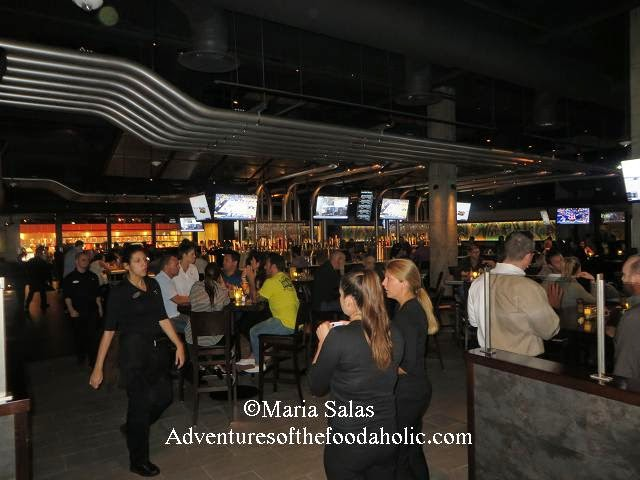 yard house miami beach  g home, Beach House/