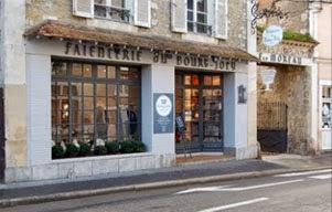 Magasin d 39 usine de la fa encerie bourg joly malicorne les magasins d 39 usine en france - Liste des magasins d usine en france ...