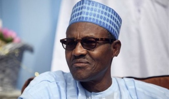 Many killed in Buhari's first week in office