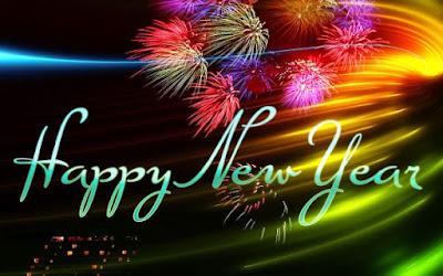 Imagenes de feliz navidad 2016 con frases, mensajes y tarjetas animados de feliz año nuevo