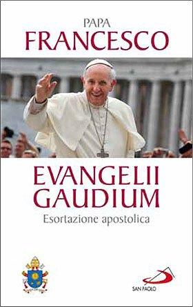 Evangelli Gaudium