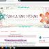 Review : Pabila Jari Menari