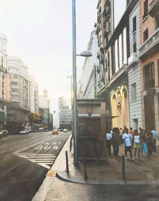 arte-paisaje-urbano