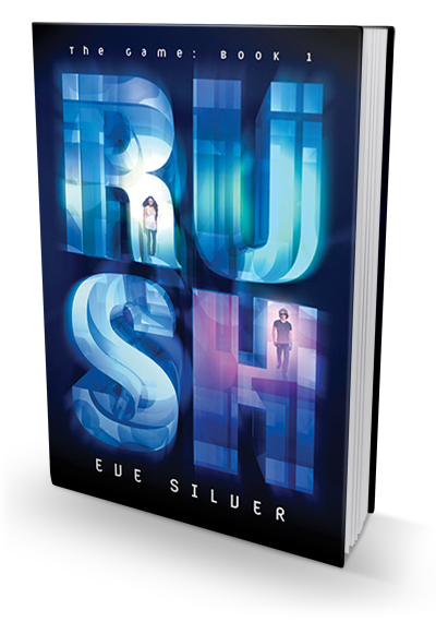 Review: Rush by Eve Silver