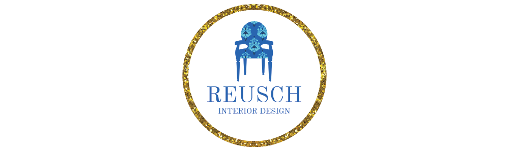 Reusch Interior Design