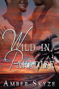 Wild in Paradise