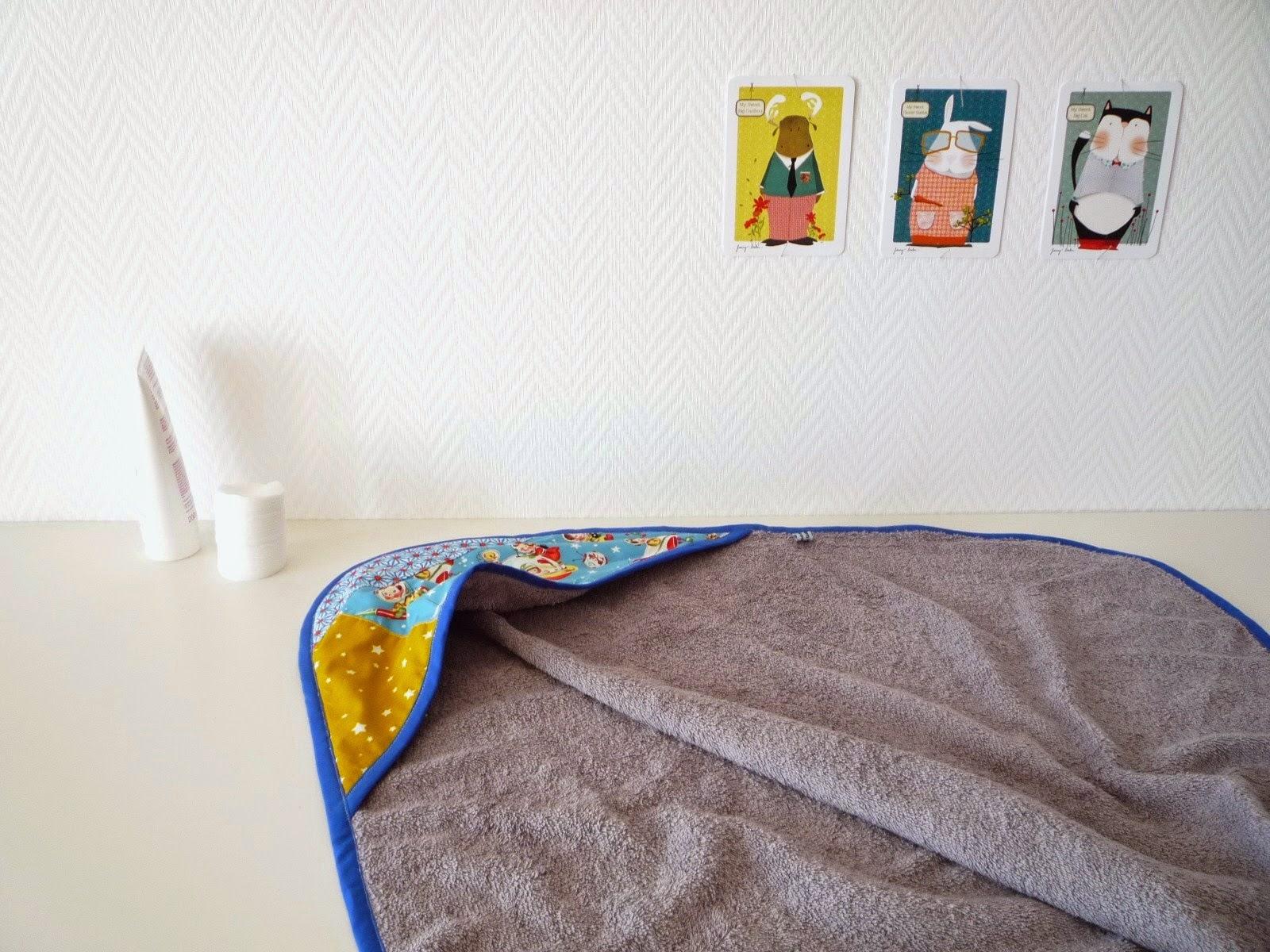 http://www.claralily.fr/26-au-bain-