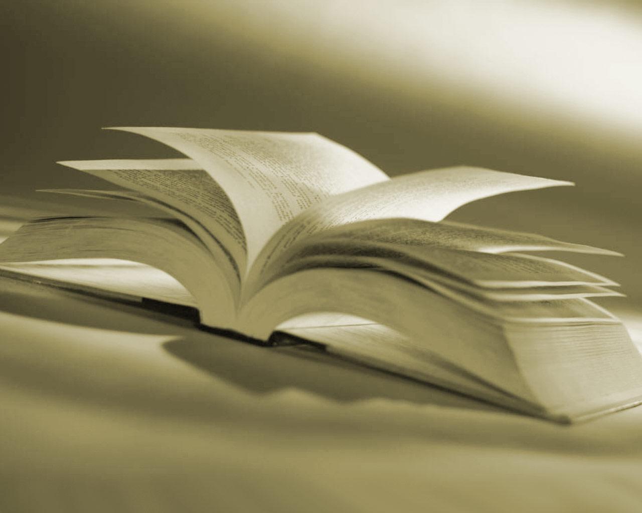 http://3.bp.blogspot.com/-YbCxFxgR9zc/TcURHGfvBZI/AAAAAAAAAGM/DbGT5YcYZIY/s1600/Books_LibraryWallpaper.jpg