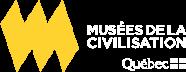 Musée partenaire