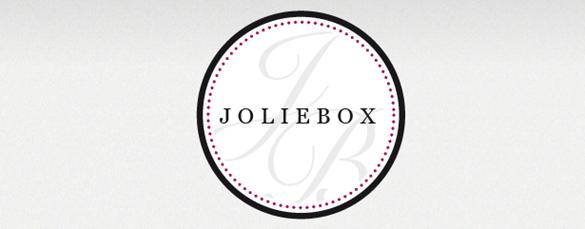 joliebox