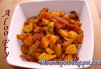 http://www.momrecipies.com/2008/11/simple-dish-potato-fry-aloo-fry.html
