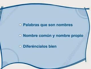 http://www.ceipjuanherreraalcausa.es/Recursosdidacticos/ANAYA%20DIGITAL/TERCERO/Lengua/p54_gramatica_lengua3_u03/