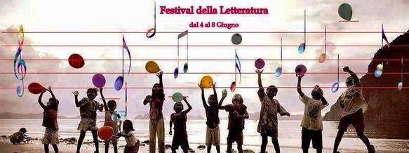Festival della Letteratura di Milano, appuntamenti per bambini