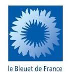 Le Bleuet de France
