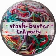 Stash-Buster Link Party 2015