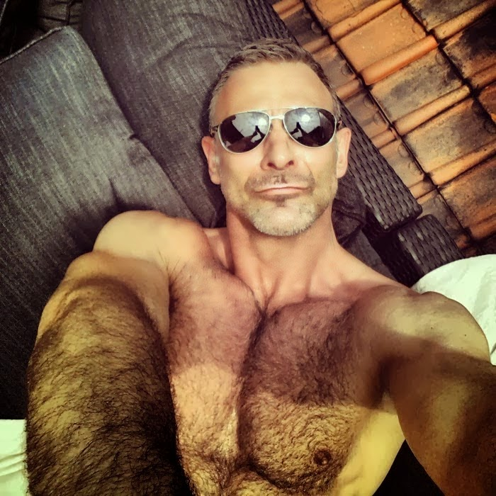 Hot Mature Men Gay