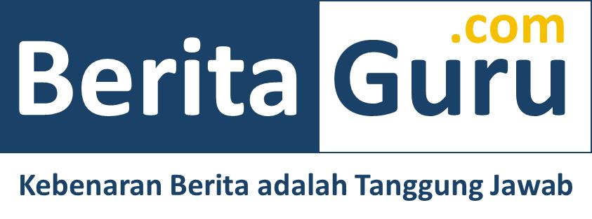 BeritaGuru.com