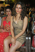 Madhurima latest sizzling photos-thumbnail-12