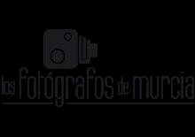 los fotógrafos de murcia