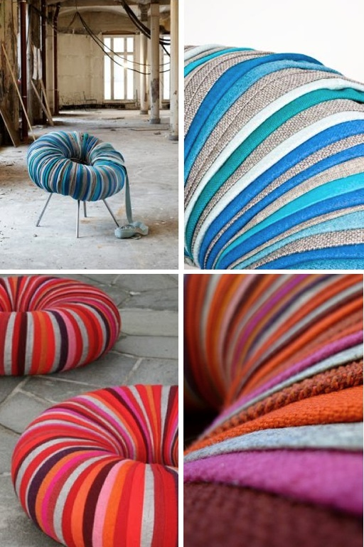 Furniture Made From Recycled Materials Uk (8 Image)