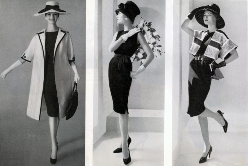Silvae pierre cardin for Couture france