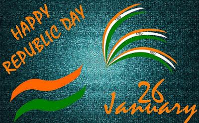 *Best* Republic Day Speech in Hindi, English, Marathi, Kannada, Tamil, Punjabi, Urdu 2016 | 26 January Speech