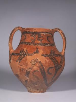 Το Αρχαιολογικό Μουσείο Θεσσαλονίκης ταξιδεύει (και) στην Πολωνία!