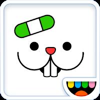 https://itunes.apple.com/us/app/toca-pet-doctor/id808108897?mt=8