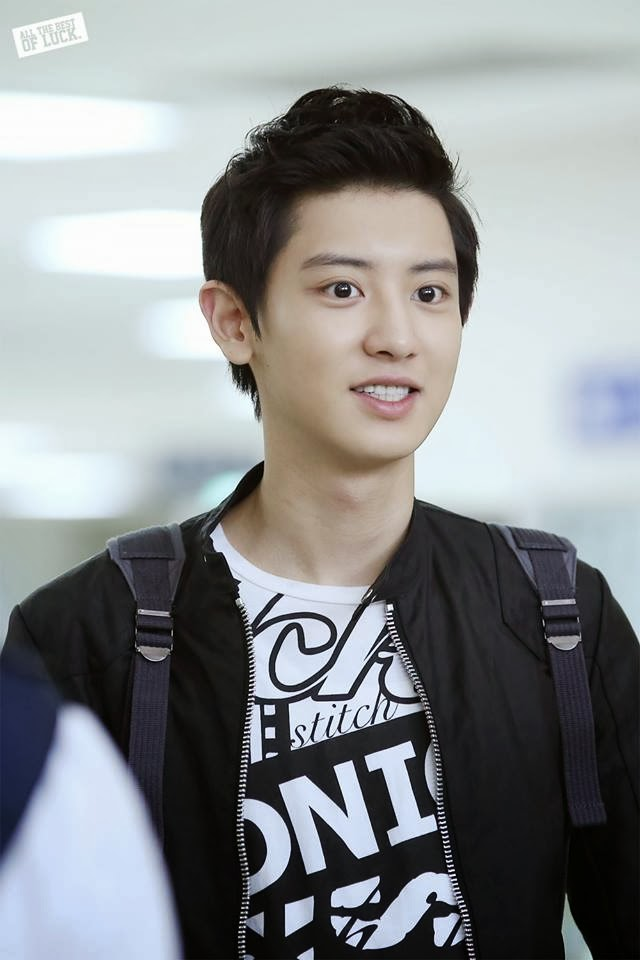 Dara park and chanyeol dating alone ep 9