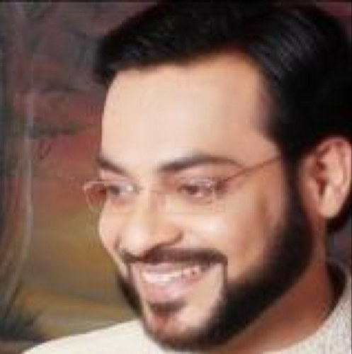 "... by Aamir Liaquat Hussain gives away babies to audience"" By Saima Mohsin and Katie Hunt CNN on July 31, 2013 also write Dr. Amir Liaqat Hussain is A Sex ... - CNN%2BArticle%2Bagainst%2BDr%2BAamir%2BLiaquat%2BHussain%2BAmaan%2BRamzan%2BGeo%2BTV%2B2013%2B"