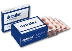 OLANZAPIN 1A Pharma 10 mg Filmtabletten