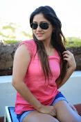 Prabhajeet Kaur Glamorous Photo shoot-thumbnail-34