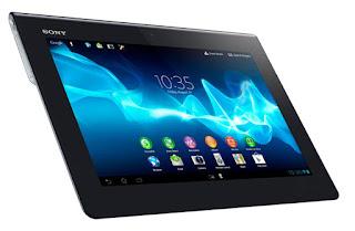 சிறந்த Tablet