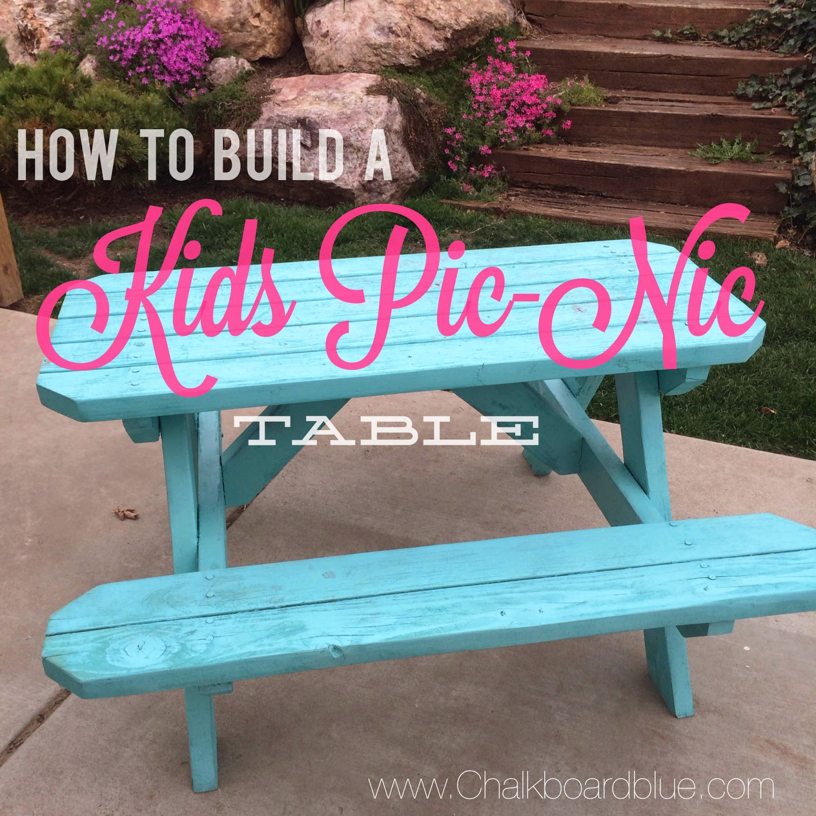 Length Of A Picnic Table Choice Image - Table Decoration Ideas
