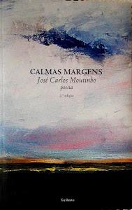 """CALMAS MARGENS"""