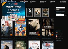 Ver Peliculas Online Flv Gratis Watch Movies Free
