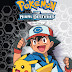 Pokemon Season 15: BW Rival Destinies Collection 1 Review