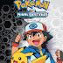 Pokemon Season 15: BW Rival Destinies Collection 1 Review